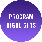 Program Highlights