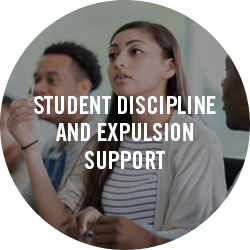 Student-Discipline-and-Expulsion-Support