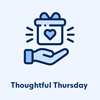 Thoughtful-Thursday