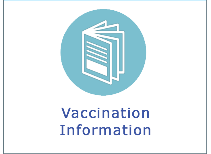 Vaccination Information