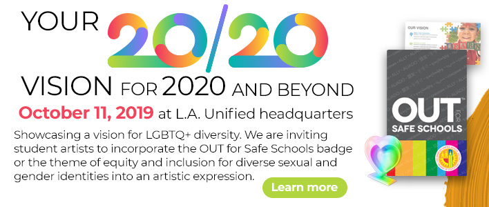 Your 2020 Vision for 2020 and Beyond Event