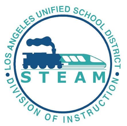 DOI STEAM/STEM