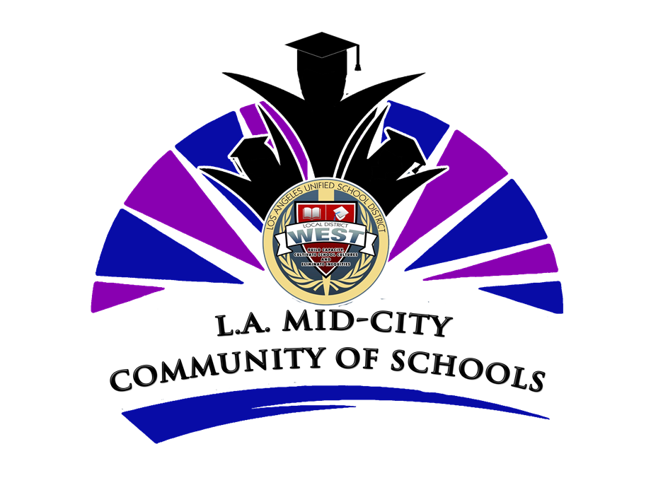 LA Mid-City Community of Schools