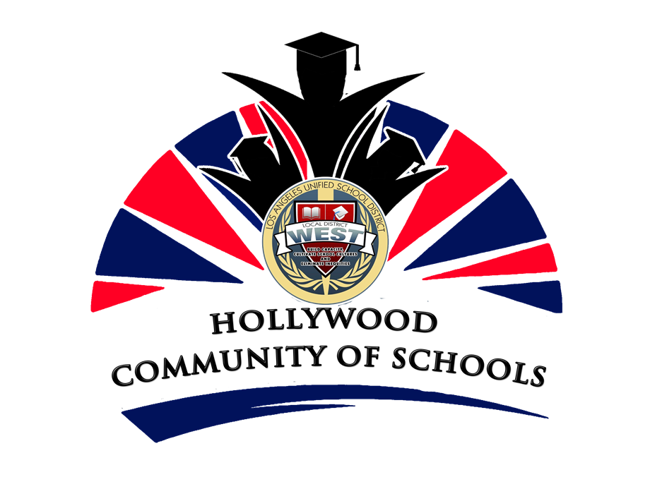 Hollywood Community of Schools