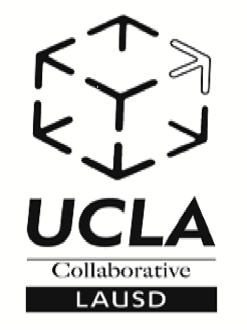 UCLA Collaborative Logo