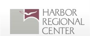 Harbor Regional Center