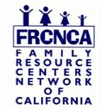 Family Resource Centers Network of California