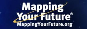 Mapping your future