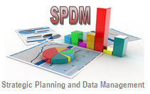 SPDM Logo