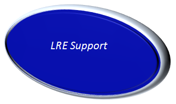 LRE Support