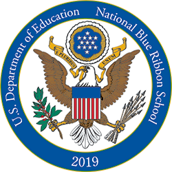 Two Los Angeles Unified schools recognized as national 'Blue Ribbon' awardees