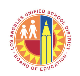 Los Angeles Unified Extends Support to Saugus High School Students, Educators and Families (11-19-19)