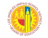 Los Angeles Unified Supports Students, Families, Teachers and Staff (03-23-20)