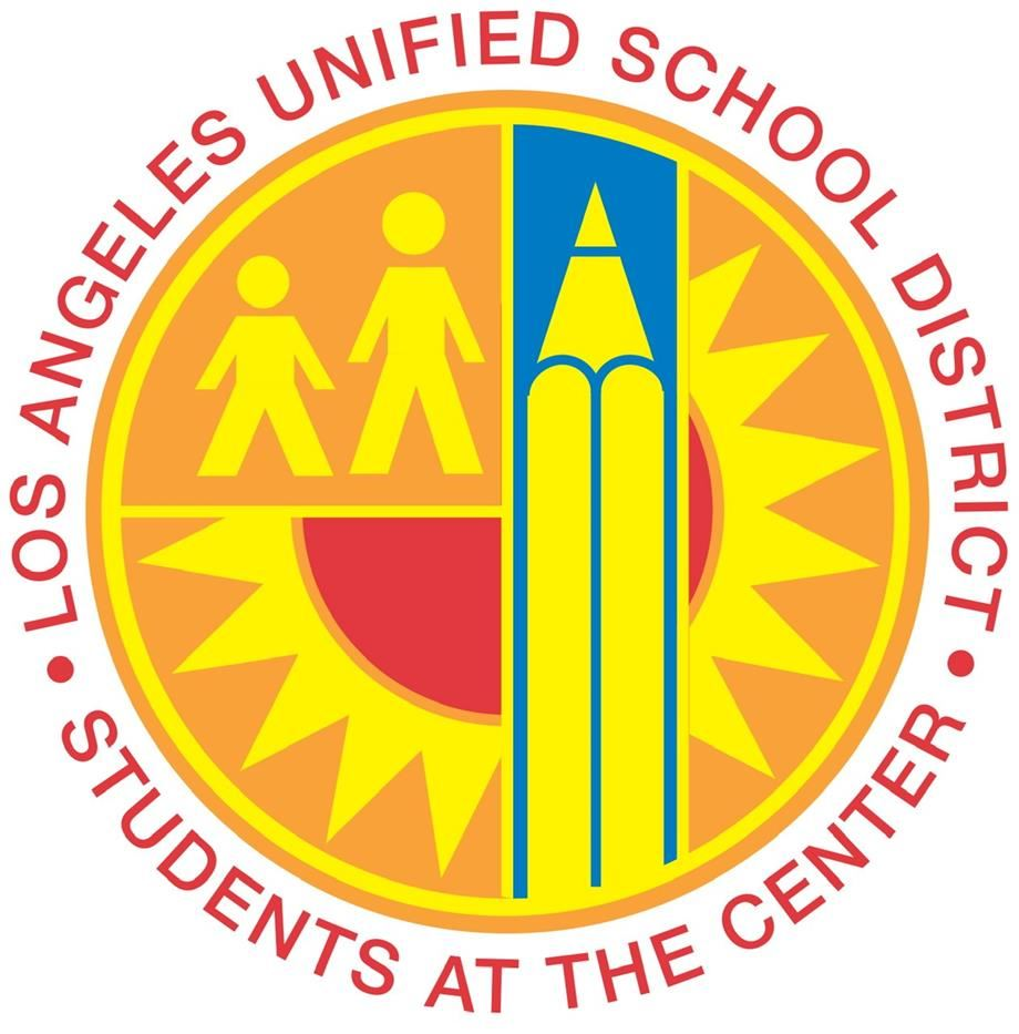 Los Angeles Unified and Microsoft Announce Groundbreaking Way To Create Safest Possible School Environment (02-22-21)