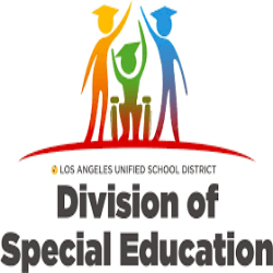 Court Oversight of Los Angeles Unified Special Education Program to End