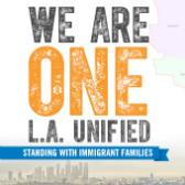 Board Advocates for Undocumented Immigrants Who Came to U.S. as Children  Resolution Supports Passage of Federal Bill That Would Lead to Citizenship (3-19-19)