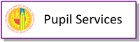 Pupil Services