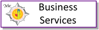 LD NW Business Services