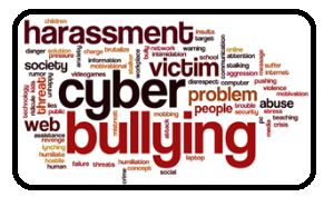 Cyber Bullying Resources