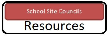 SSC Resources