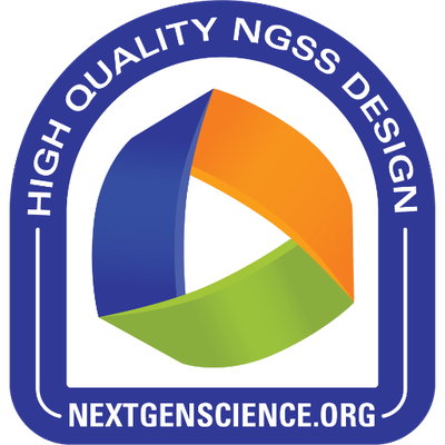 NGSS Image