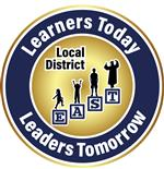 Learners Today, Leaders Tomorrow
