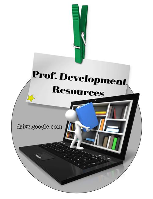 PD Resources