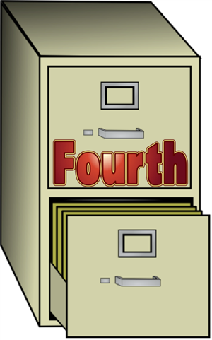 Fourth File