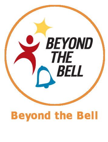 Beyond the Bell Icon