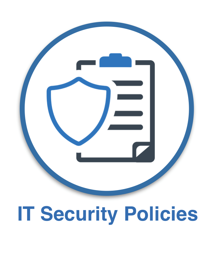IT Security Policies
