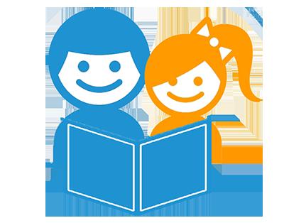 EL Learner logo