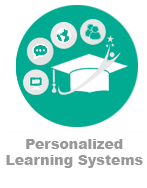 Personalized Learning System