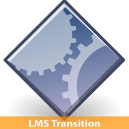 <div align=&quot;left&quot;><strong>Click the tile above to learn more about LAUSD&#39;s transition to MyPLN.</strong></div>