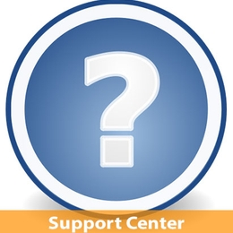 <div align=&quot;left&quot;><strong>Visit the Support Center on MyPLN to access step-by-step guides.</strong></div>