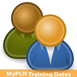 <div align=&quot;left&quot;><strong>  Become a MyPLN Content Developer to effectively manage your department&#39;s training program on the District&#39;s learning management system!<br><br>