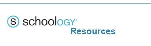 Schoology Help Center
