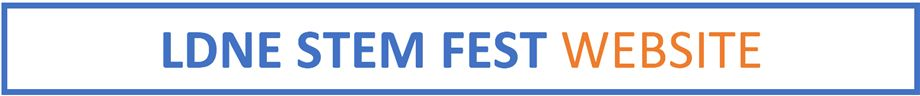 STEM FEST WEBSITE