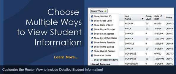 integrated student information system Cu student integrated systems (cu-sis) is the suite of applications that perform the functions related to student administration, faculty workload and course.