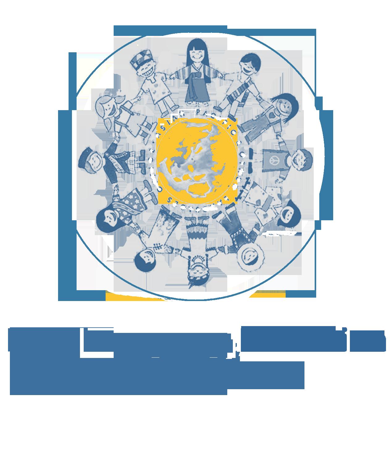 Dual Language