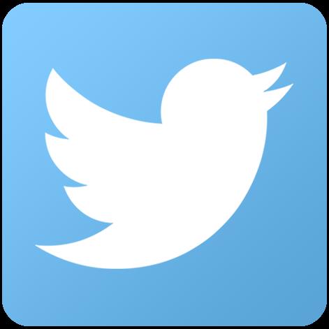 Follow LDNW on Twitter