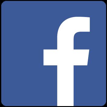 Find LDNW on Facebook